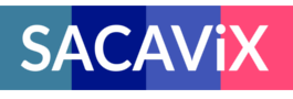 SACAViX